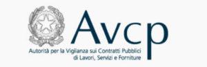 Avcp_logo