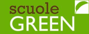Scuole Green Small
